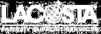 Lacosta Logo